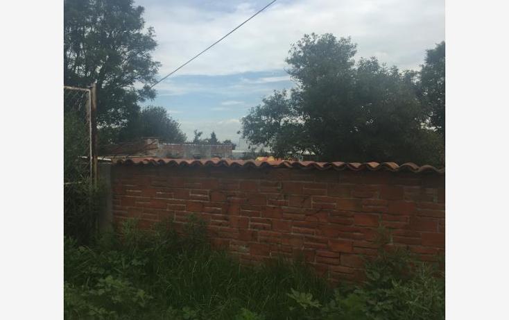 Foto de terreno comercial en venta en  nonumber, san lorenzo almecatla, cuautlancingo, puebla, 1104127 No. 06