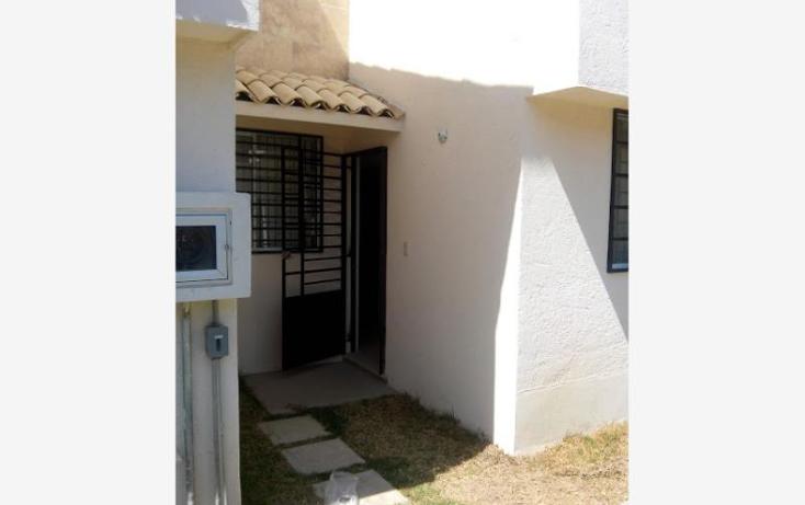 Foto de casa en venta en  nonumber, san lorenzo almecatla, cuautlancingo, puebla, 1649288 No. 01