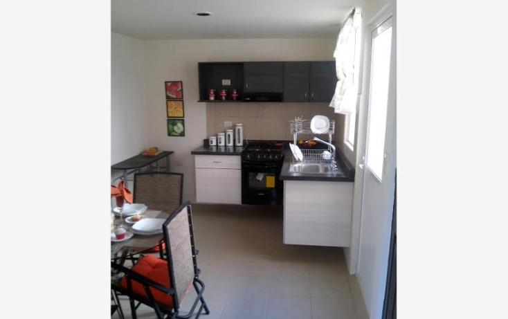 Foto de casa en venta en  nonumber, san lorenzo almecatla, cuautlancingo, puebla, 1649288 No. 03