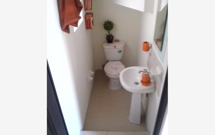 Foto de casa en venta en  nonumber, san lorenzo almecatla, cuautlancingo, puebla, 1649288 No. 04