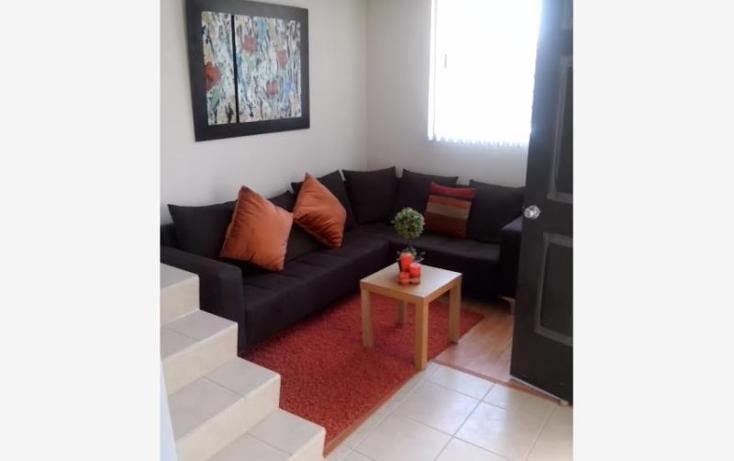 Foto de casa en venta en  nonumber, san lorenzo almecatla, cuautlancingo, puebla, 1649288 No. 05