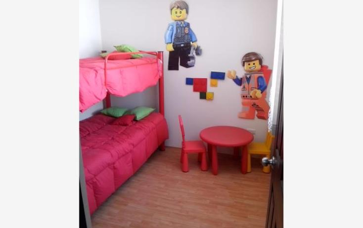 Foto de casa en venta en  nonumber, san lorenzo almecatla, cuautlancingo, puebla, 1649288 No. 07