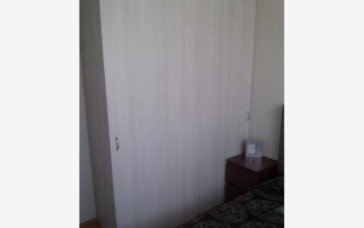 Foto de casa en venta en  nonumber, san lorenzo almecatla, cuautlancingo, puebla, 1649288 No. 10