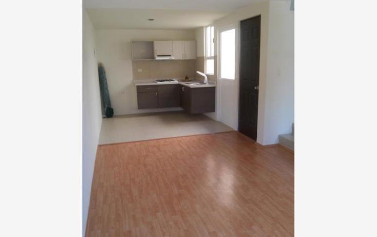 Foto de casa en venta en  nonumber, san lorenzo almecatla, cuautlancingo, puebla, 1649320 No. 01