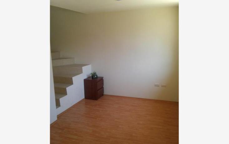 Foto de casa en venta en  nonumber, san lorenzo almecatla, cuautlancingo, puebla, 1649320 No. 02
