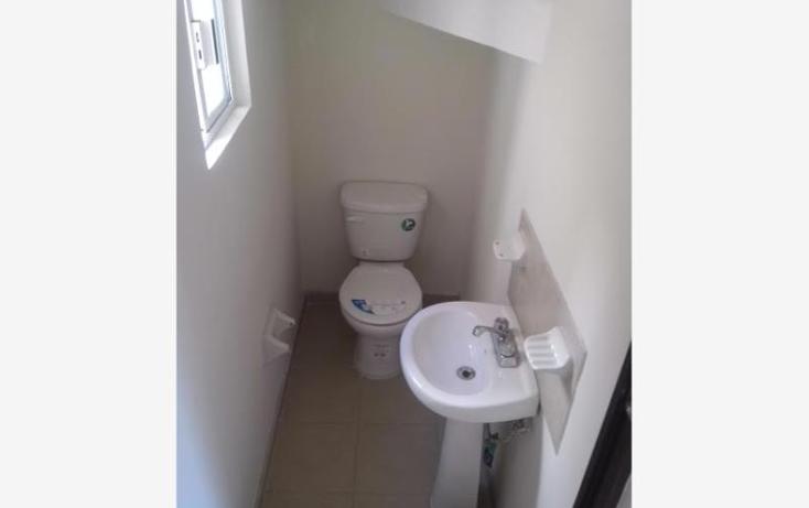Foto de casa en venta en  nonumber, san lorenzo almecatla, cuautlancingo, puebla, 1649320 No. 04