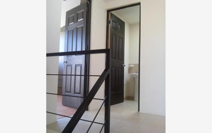 Foto de casa en venta en  nonumber, san lorenzo almecatla, cuautlancingo, puebla, 1649320 No. 05