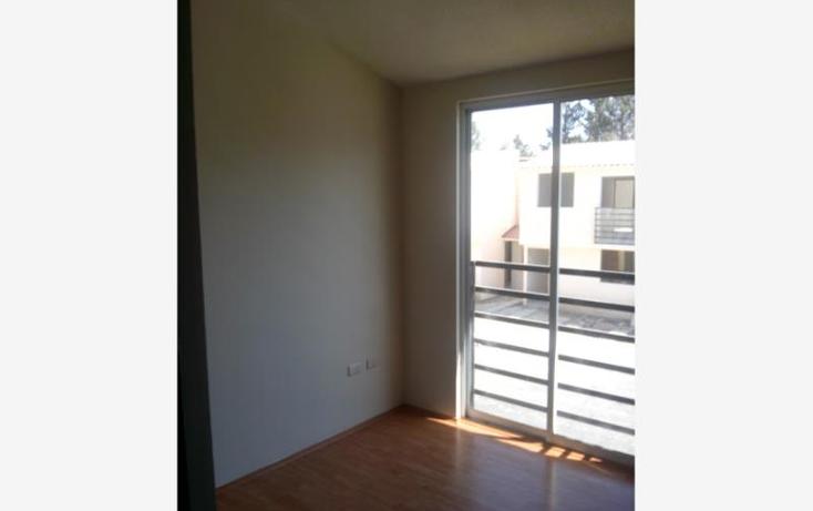 Foto de casa en venta en  nonumber, san lorenzo almecatla, cuautlancingo, puebla, 1649320 No. 06