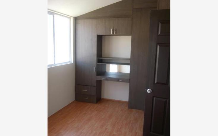 Foto de casa en venta en  nonumber, san lorenzo almecatla, cuautlancingo, puebla, 1649320 No. 07