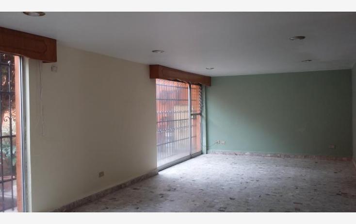 Foto de casa en venta en  nonumber, san lorenzo, texcoco, méxico, 1437489 No. 04