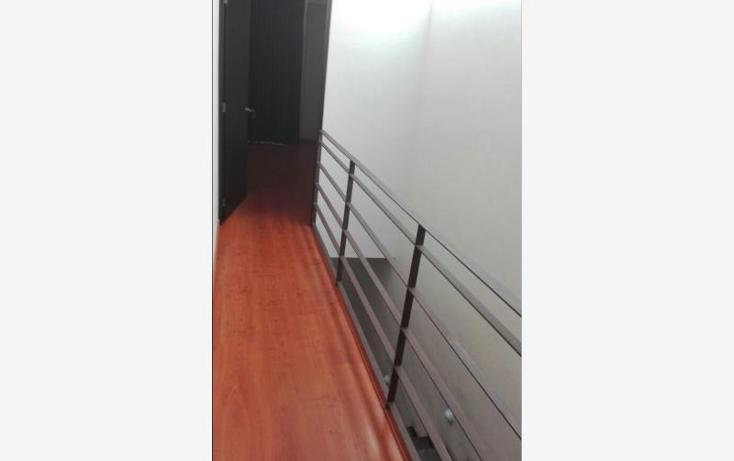 Foto de casa en venta en  nonumber, san lorenzo, tula de allende, hidalgo, 1786584 No. 05