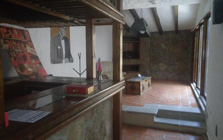Foto de casa en venta en  nonumber, san luis, san luis potosí, san luis potosí, 1997710 No. 03