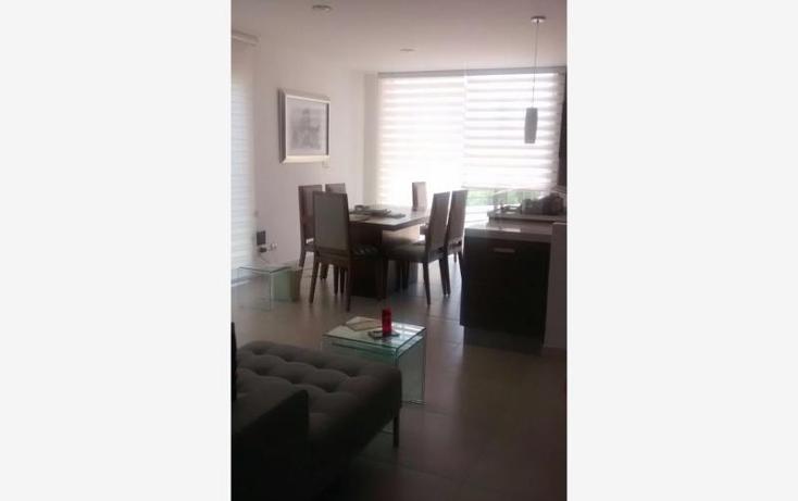 Foto de casa en venta en  nonumber, san martinito, san andrés cholula, puebla, 1062381 No. 02