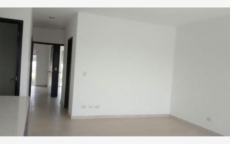 Foto de casa en venta en  nonumber, san martinito, san andrés cholula, puebla, 1062381 No. 12