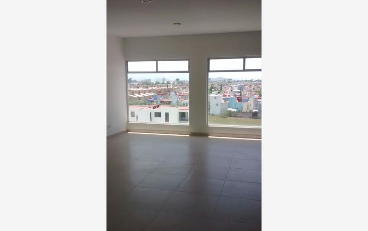 Foto de casa en venta en  nonumber, san martinito, san andrés cholula, puebla, 1062381 No. 14