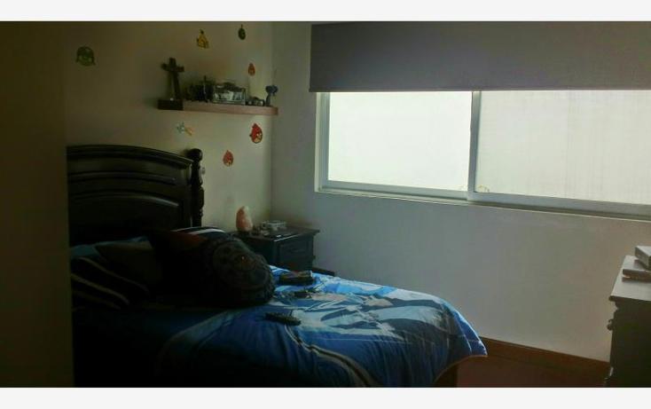 Foto de casa en venta en  nonumber, san martinito, san andrés cholula, puebla, 783915 No. 07