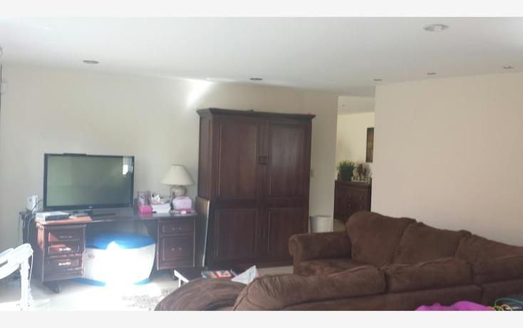 Foto de casa en venta en  nonumber, san martinito, san andrés cholula, puebla, 783915 No. 11