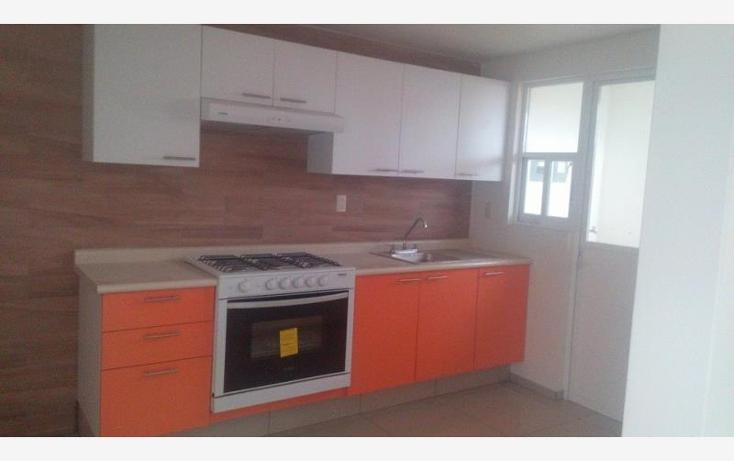 Foto de casa en venta en  nonumber, san mateo atenco centro, san mateo atenco, méxico, 1335153 No. 03