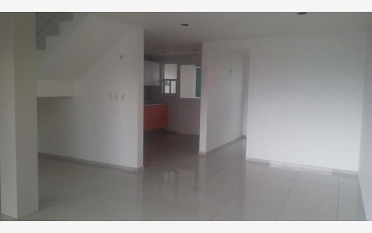 Foto de casa en venta en  nonumber, san mateo atenco centro, san mateo atenco, méxico, 1335153 No. 05