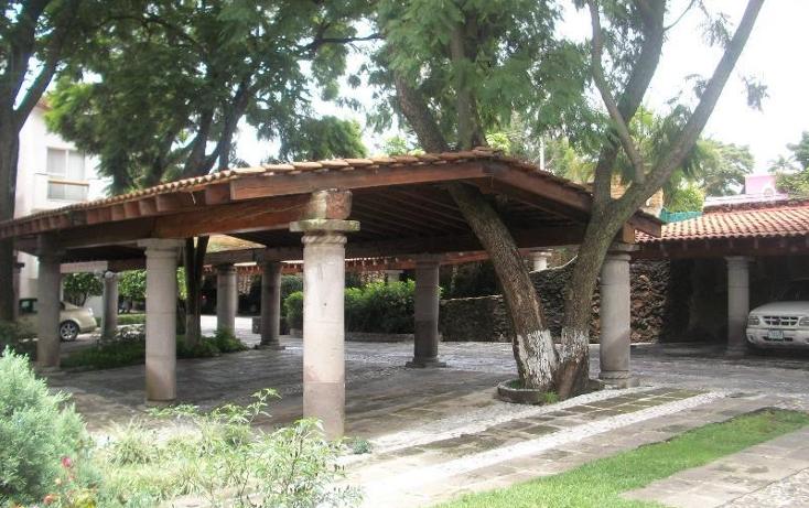 Foto de casa en venta en  nonumber, san miguel acapantzingo, cuernavaca, morelos, 1541906 No. 05