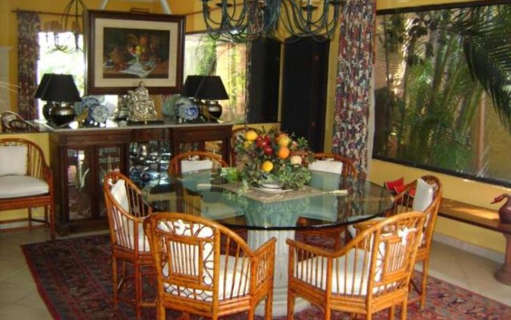 Foto de casa en renta en  nonumber, san miguel acapantzingo, cuernavaca, morelos, 1765142 No. 03