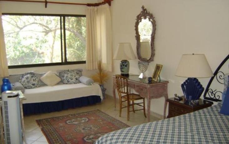 Foto de casa en renta en  nonumber, san miguel acapantzingo, cuernavaca, morelos, 1765142 No. 05