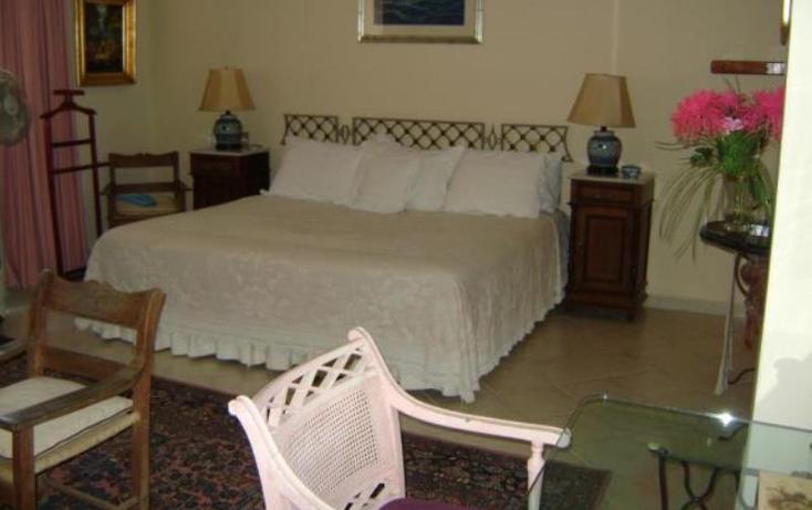 Foto de casa en renta en  nonumber, san miguel acapantzingo, cuernavaca, morelos, 1765142 No. 06