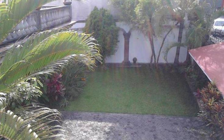 Foto de casa en venta en  nonumber, san miguel acapantzingo, cuernavaca, morelos, 1806156 No. 03