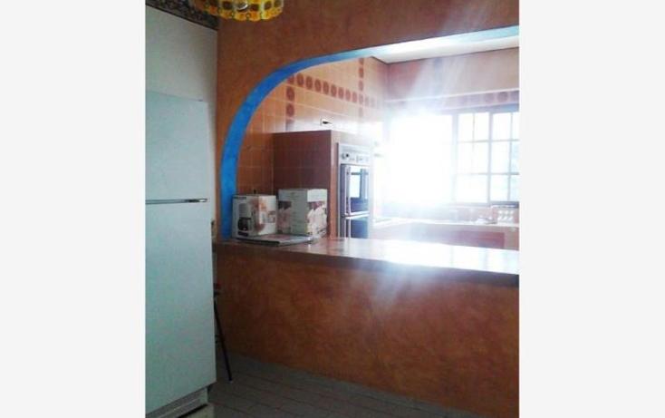 Foto de casa en venta en  nonumber, san miguel acapantzingo, cuernavaca, morelos, 1806156 No. 08