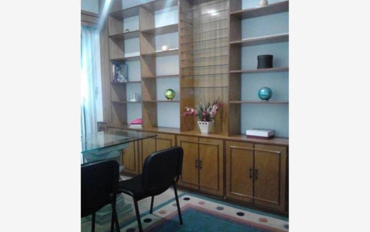Foto de casa en venta en  nonumber, san miguel acapantzingo, cuernavaca, morelos, 1806156 No. 09