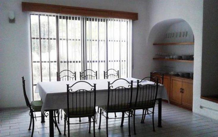Foto de casa en venta en  nonumber, san miguel acapantzingo, cuernavaca, morelos, 1806156 No. 10