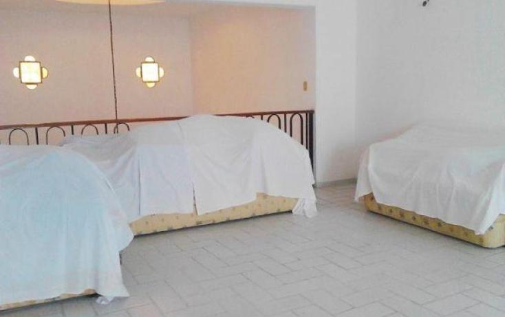 Foto de casa en venta en  nonumber, san miguel acapantzingo, cuernavaca, morelos, 1806156 No. 11