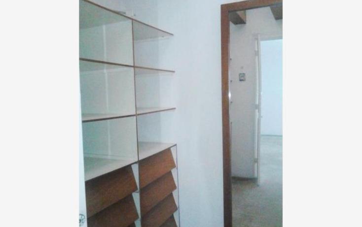 Foto de casa en venta en  nonumber, san miguel acapantzingo, cuernavaca, morelos, 1806156 No. 12