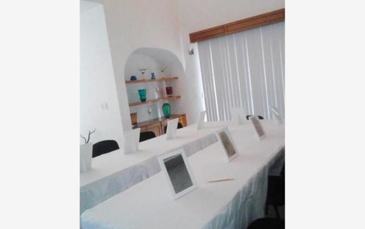 Foto de casa en venta en  nonumber, san miguel acapantzingo, cuernavaca, morelos, 1806156 No. 15