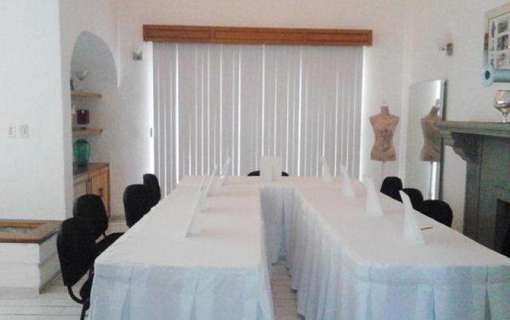Foto de casa en venta en  nonumber, san miguel acapantzingo, cuernavaca, morelos, 1806156 No. 19