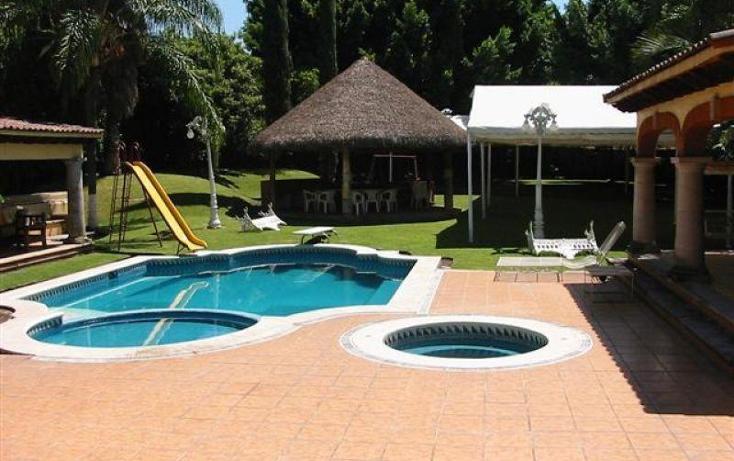 Foto de casa en venta en  nonumber, san miguel acapantzingo, cuernavaca, morelos, 1903718 No. 02