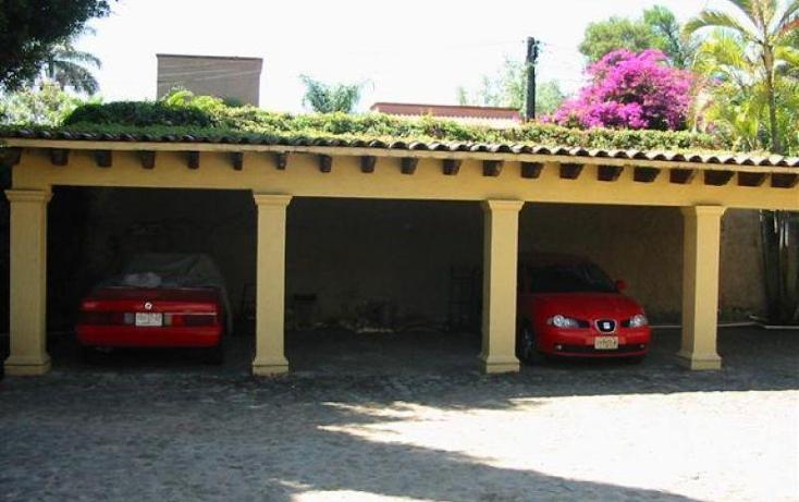 Foto de casa en venta en  nonumber, san miguel acapantzingo, cuernavaca, morelos, 1903718 No. 06