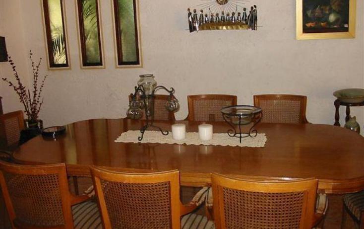 Foto de casa en venta en  nonumber, san miguel acapantzingo, cuernavaca, morelos, 1903718 No. 10