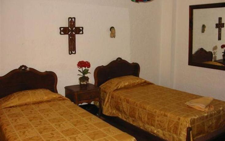 Foto de casa en venta en  nonumber, san miguel acapantzingo, cuernavaca, morelos, 1903718 No. 14