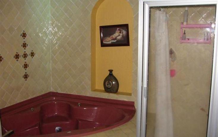 Foto de casa en venta en  nonumber, san miguel acapantzingo, cuernavaca, morelos, 1903718 No. 16