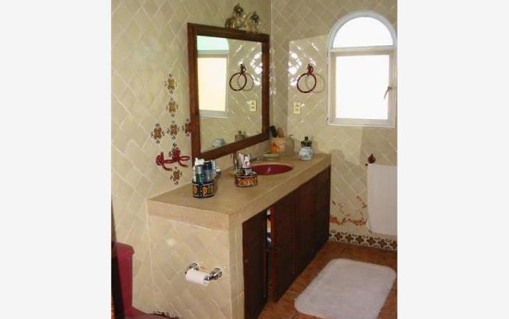 Foto de casa en venta en  nonumber, san miguel acapantzingo, cuernavaca, morelos, 1903718 No. 18