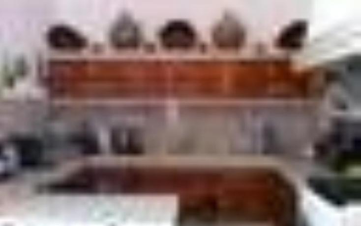 Foto de casa en venta en  nonumber, san miguel de allende centro, san miguel de allende, guanajuato, 1764902 No. 03