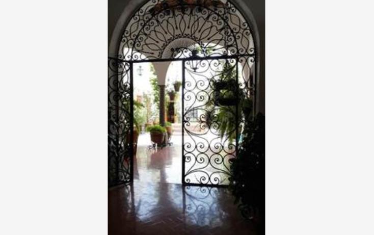 Foto de casa en venta en  nonumber, san miguel de allende centro, san miguel de allende, guanajuato, 1764902 No. 08