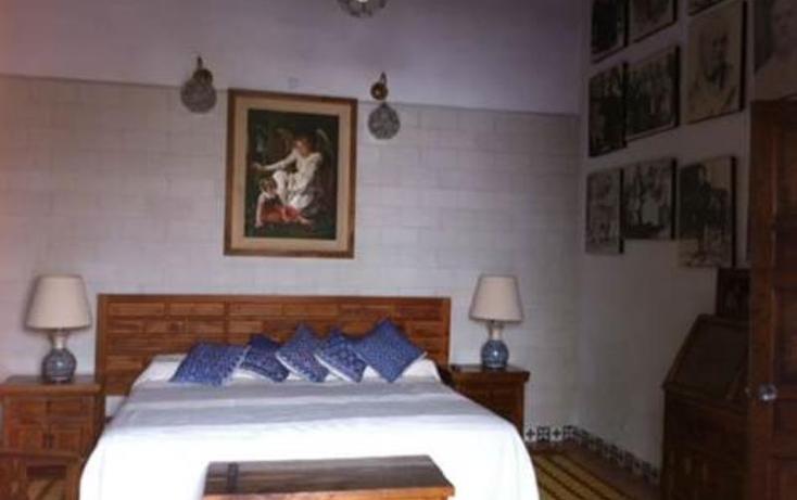 Foto de casa en venta en  nonumber, san miguel de allende centro, san miguel de allende, guanajuato, 1764902 No. 11