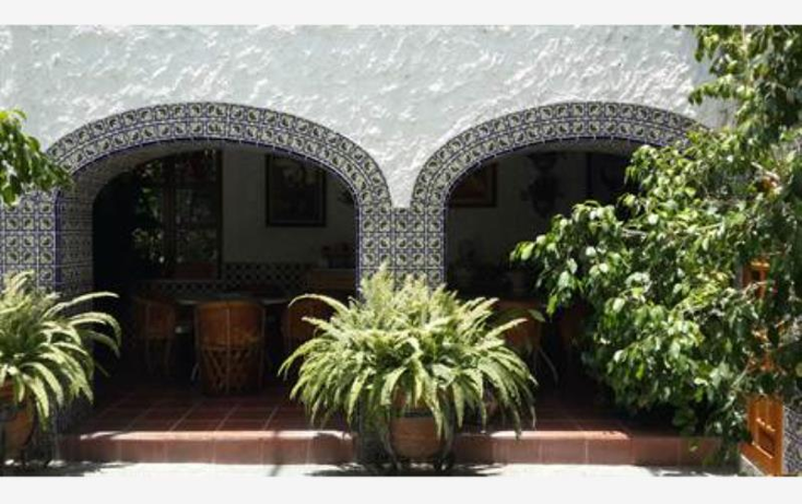 Foto de casa en venta en  nonumber, san miguel de allende centro, san miguel de allende, guanajuato, 1764902 No. 12