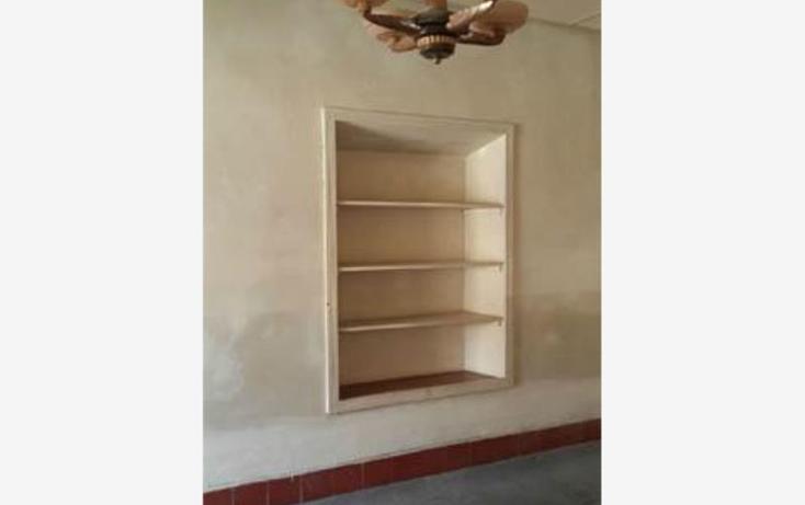 Foto de casa en venta en  nonumber, san miguel de allende centro, san miguel de allende, guanajuato, 1764990 No. 02