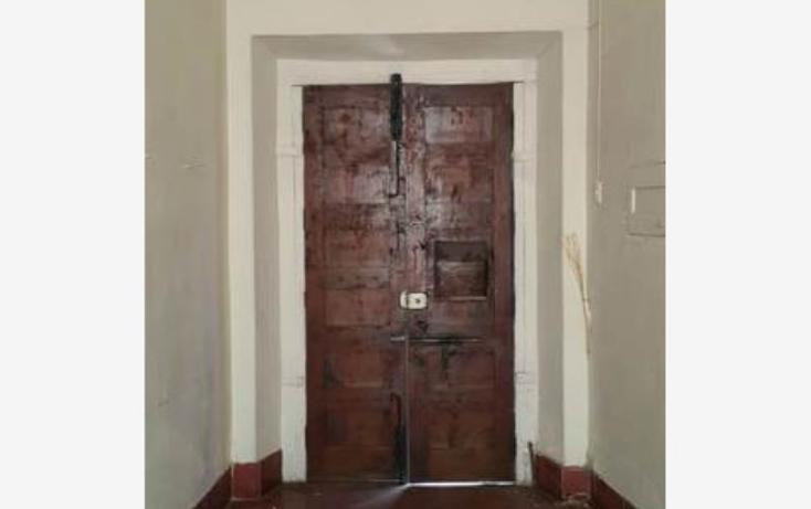 Foto de casa en venta en  nonumber, san miguel de allende centro, san miguel de allende, guanajuato, 1764990 No. 03