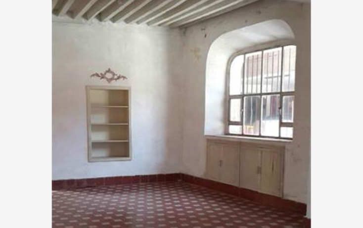 Foto de casa en venta en  nonumber, san miguel de allende centro, san miguel de allende, guanajuato, 1764990 No. 04