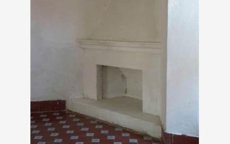 Foto de casa en venta en  nonumber, san miguel de allende centro, san miguel de allende, guanajuato, 1764990 No. 06