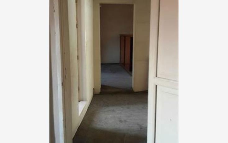 Foto de casa en venta en  nonumber, san miguel de allende centro, san miguel de allende, guanajuato, 1764990 No. 08